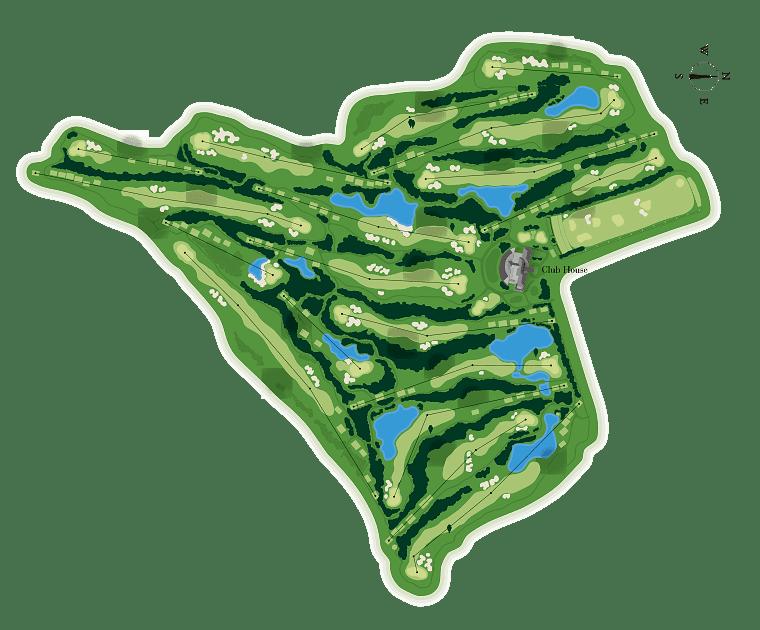 ザ ロイヤル ゴルフ クラブ ザ・ロイヤルゴルフクラブ(茨城県)の予約カレンダー